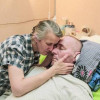 К «Небесной сотне» присоединился евромайдановец Виктор Орленко, который больше года боролся за жизнь (ФОТО)