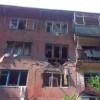 Объявлена эвакуация населения из обстрелянных городов Донецкой области