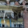 В Марьинке погибли 28 человек, —ООН