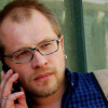 Известные украинцы подают в суд на Facebook