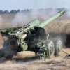 Боевики взялись за более опасное оружие и обстреляли силы АТО 40 раз