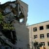 Ночью боевики снова атаковали Марьинку