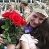 За прошедшие сутки в зоне АТО ранения получили 7 военных