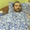 Задержанного российского спецназовца Ерофеева доставили в суд