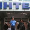 «Интеру» дали 7 лет: Аваков не расправился со скандальным каналом