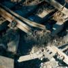 На Донецкой железной дороге произошел взрыв
