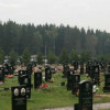 В Москве запустят сервис онлайн-поиска могил