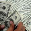 «Благосостояние» в «ДНР»: террористы выплачивают пенсии в долларах