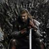В России предлагают запретить «Игру престолов»