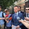 Деятельность БРСМ «крышевал» экс-заместитель Яремы Даниленко — Наливайченко