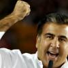 Прокуроры испугались Саакашвили и массово «бегут» из Одессы