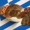 Греция требует от Германии 9 млрд евро за Первую мировую войну