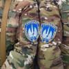 В Луганской области задержан боец роты Торнадо по подозрению в пытках сожительницы