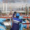 Газпром отказался строить газопровод в оккупированный Крым