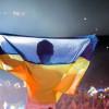 Телеверсия концерта группы Океан Эльзы получила престижную награду на американском кинофестивале