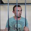 Неизвестный внес залог в 5 миллионов гривен за подозреваемого в убийстве Бузины