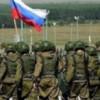 Более 54 тыс. российских военных сосредоточены на востоке Украины и вблизи госграницы