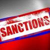 Украина призвала ЕС усилить секторальные санкции против РФ из-за атаки на Марьинку