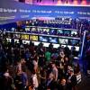 В США открылась E3 — крупнейшая в мире выставка индустрии видеоигр