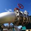 Волноваха, Мариуполь и Бердянск останутся без газа: поврежден газопровод