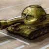 Новый виток эскалации. Как Польша и Румыния стали целью России