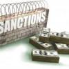 США еще на год продлили санкции против Беларуси