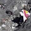 Авиакатастрофа в Альпах: новое следствие и обвинение в убийстве
