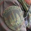 Батальоны «Торнадо» и «Чернигов» покинули Луганскую область — Москаль