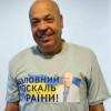 МВД подтвердило причастность «айдаровцев» к захвату хлебозавода — Москаль (ДОКУМЕНТ)