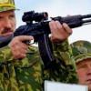 Беларусь начала военные учения вблизи украинской границы