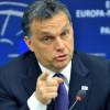 Венгрию могут исключить из Евросоюза