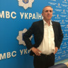 Коте Мчедлишвили за несколько дней работы в Одессе уже успел поймать Измаильских «оборотней в погонах»