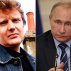 Путин заказал убийство экс-агента ФСБ Литвиненко – адвокат