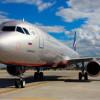 Высший админсуд отменил решения относительно штрафов Аэрофлоту за полеты в Крым