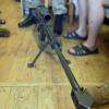 Украинских военных вооружили винтовками, способными разорвать врага
