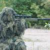 На Донбассе активизировалась «снайперская война» — Тымчук