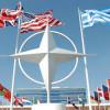РФ угрожает военными мерами в ответ на вступление Швеции в НАТО