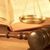 Право голоса переселенцам хотят предоставить отдельным законом