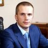Компания сына Януковича с угрозами требует вернуть ей деньги