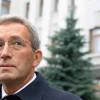 ГПУ просит Германию выдать банкира Тимонькина