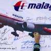 Расследование MH17 может закончиться обвинениями в военных преступлениях