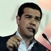 Премьер Греции прокомментировал новое соглашение с кредиторами