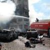 Теракт в Турции с десятками жертв скорее всего совершен Исламским государством