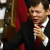 Шевченко хочет судиться с Ляшко