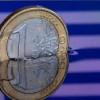 Грецию официально объявили неплатежеспособной