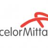 ArcelorMittal может продать активы в Украине — СМИ
