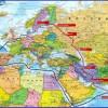 Киев попросил Минск разрешить транзит из Литвы