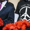 Украина и Нидерланды решили создать альтернативу международному трибуналу по MH17