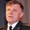 Миротворцы смогли бы вернуть Донбасс в течении пяти месяцев – эксперт
