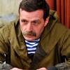 Одиозный главарь террористов Безлер неожиданно вернулся в Горловку